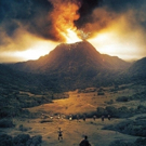 Upcoming Thriller THE ISLANDS Seems To Predict Hawaii Volcano With Disturbing Accuracy