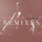 Grammy Winner Toni Braxton Releases Remix Package for 'Coping' Photo