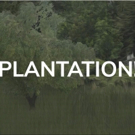 VIDEO: Take a Look at Some First Rehearsal Footage for Plantation! at Lookingglass Theatre