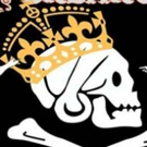 Gilbert And Sullivan's PIRATES OF PENZANCE to Dock In Long Beach This May Photo
