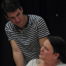ORDINARY PEOPLE to Receive Staged Reading