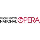Washington National Opera Receives $1.1 Million Gift from Former Chorister Photo