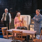 Review Roundup: DEATH OF A SALESMAN at Bay Street Theatre - What Did The Critics Think?