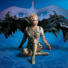 Ten CIRQUE DU SOLEIL Titles Are Now Available For Streaming on BroadwayHD