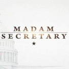 Scoop: Coming Up on a New Episode of MADAM SECRETARY on CBS - Sunday, October 21, 2018