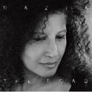 RAZIA Releases New Album THE ROAD on 10/19