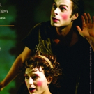 Musiktheater Bavaria Launches New Baroque Program In Germany