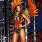 ABC to Present THE VICTORIA'S SECRET FASHION SHOW HOLIDAY SPECIAL Photo