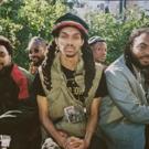 Phony Ppl Make Triumphant Return On Genre-Defying New Album, m?'z?-ik
