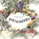 INTO THE WOODS Comes To The Inland Empire Photo