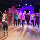 BWW Review: InterACT Theatre Productions presents LEGALLY BLONDE THE MUSICAL at The Baird Theatre