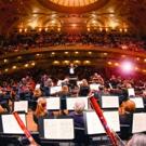 St. Louis Symphony Orchestra Celebrates Artistic Achievements of 2016-17 Season