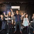 Photo Flash: First Look at UK Premiere of MIRACLE ON 34TH STREET at Bridge House Thea Photo