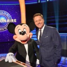 WHO WANTS TO BE A MILLIONAIRE Celebrates Its '$100 Million Season'