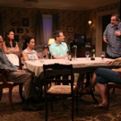 BWW Review: IF I FORGET at Studio Theatre - Truly an Unforgettable Theatrical Event Photo