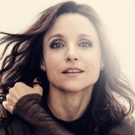 Kennedy Center to Award Julia Louis-Dreyfus the 2018 Mark Twain Prize for American Humor