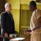 Scoop: Coming Up on a New Episode of NCIS on CBS - Today, October 23, 2018