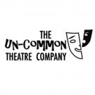 Un-Common Theatre Announces Auditions For LITTLE SHOP OF HORRORS