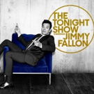 Scoop: Upcoming Guests on THE TONIGHT SHOW STARRING JIMMY FALLON on NBC, 12/21-1/4