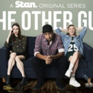 Entertainment One Will Bring Stan Original Series THE OTHER GUY to U.S. via Hulu