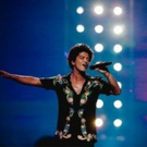 Watch First Trailer for BRUNO MARS: 24K MAGIC LIVE AT THE APOLLO