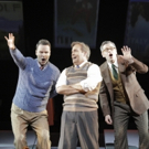 Photo Flash: First Look at San Francisco Opera's IT'S A WONDERFUL LIFE