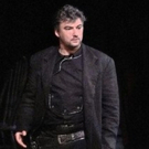 BWW Review: Kaufmann Returns to the Met with a 'Heigh-ho Silver' in Puccini's FANCIULLA DEL WEST