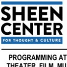 Ring In 2019 At The Sheen Center! Lineup Of Events Announced Photo