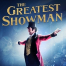 Review Roundup - Critics Weigh In On THE GREATEST SHOWMAN Photo
