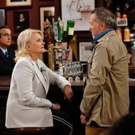 Scoop: Coming Up on a New Episode of MURPHY BROWN on CBS - Today, October 18, 2018