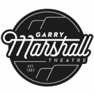 John Stamos, Joey McIntyre, Tig Notaro, Rory O'Malley and More Set to Attend Garry Ma Photo