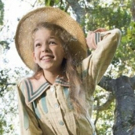 TheatreWorks to Enchant During the Holidays with TUCK EVERLASTING
