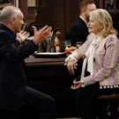 Scoop: Coming Up on a New Episode of MURPHY BROWN on CBS - Thursday, October 25, 2018