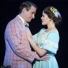 BWW Feature: 10 Shows To Look Forward To In 2019 To Warm The Valentine's Day Heart And Stir The Mind