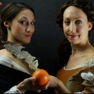 A Brand New Play About Nell Gwyn & Aphra Behn Comes to the Tristan Bates Photo