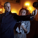 Off-Broadway's Immersive SWEENEY TODD to Bake Pies Through Next Spring