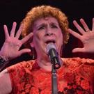 Mama's Next BIG Act Winner, Lynda Rodolitz, Opens ANIMAL MAGNETISM At Don't Tell Mama Photo