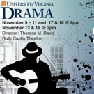University of Virginia Department of Drama presents: SEVEN GUITARS Photo