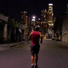 SKID ROW MARATHON to Open on March 22 at Laemmle Playhouse