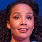 BWW Review: Stephanie Umoh is Thrilling In York Theatre's HALLELUJAH, BABY!