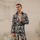 Years & Years Announce North American Tour Dates