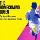 Oberon K.A. Adjepong, Segun Akande & More will Star in HOMECOMING QUEEN at Atlantic Theater Company