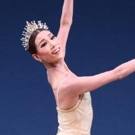 Soo Youn Cho Promoted to Principal Dancer at Houston Ballet