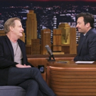 VIDEO: Jeff Daniels Talks the Differences in the Student Matinees at TO KILL A MOCKIN Photo