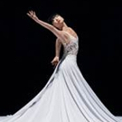 Jessica Lang Dance Makes Final Bay Area Appearance in February Photo