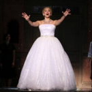 BWW Review: Natalie Cortez Dazzles in Riverside's Thrilling EVITA, Despite Lack of Po Photo