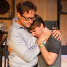 BWW Review: THE GOAT OR WHO IS SYLVIA? at Interrobang Theatre Project
