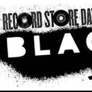 Third Man Records Announces Record Store Day Black Friday Releases