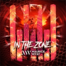 Maurice West Releases New Single 'In The Zone'