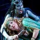Sarasota Opera Opens 60th Season on February 9th Photo